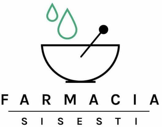 Farmacia-Sisești-logo