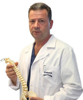 dr-vasile-druta
