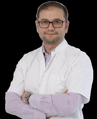 dr.Baciu.Cosmin